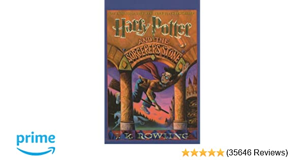 Dan batu bertuah potter ebook harry
