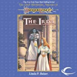 The Irda: Dragonlance: Lost Histories, Book 2 | Linda P. Baker
