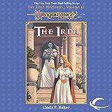 Download The Irda: Dragonlance: Lost Histories, Book 2 in PDF ePUB Free Online