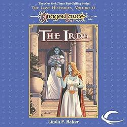 The Irda