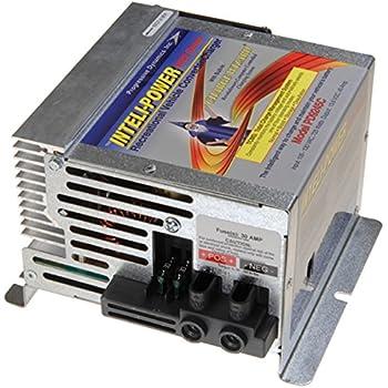 51ys8yHCReL._SL500_AC_SS350_ parallax power converter 7345 wiring diagram all wiring diagram