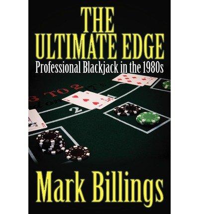 Download By Mark Billings - The Ultimate Edge (2009-04-07) [Paperback] ebook