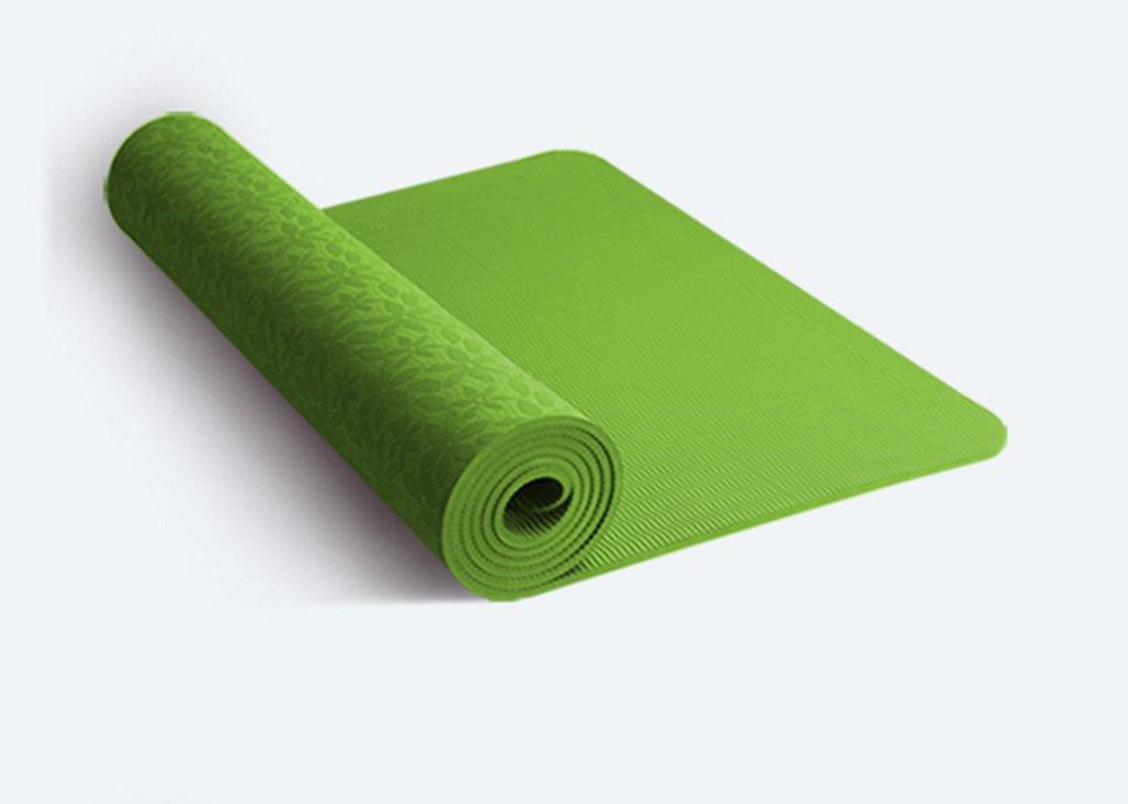 Hcjyjd hcjyjd hcjyjd guorong tappetini per lo yoga principianti