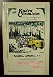 The Kudzu Chronicles, Carroll Gambrell, 0943487374