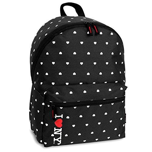 j-world-new-york-i-love-new-york-heart-backpack