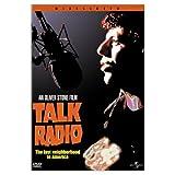 TALK RADIO (WS)