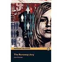 Runaway Jury (P.R.6)