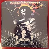 SPIRIT Son Of Spirit LP 1975 STILL SEALED!