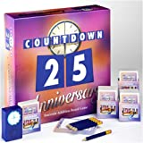 Countdown 25th Anniversary Edition - Memorable Moments