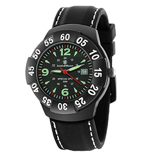 smith-wesson-spec-ops-tactical-watch