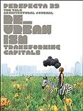 Re-Urbanism - Transforming Capitals, , 0262511991