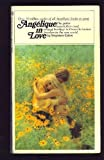 Angelique in Love, Sergeanne Golon, 0553126466