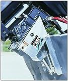 CMC 52100 PT-35 Electric Hydraulic Tilt And Trim