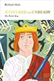 img - for Aethelred the Unready: The Failed King (Penguin Monarchs) book / textbook / text book