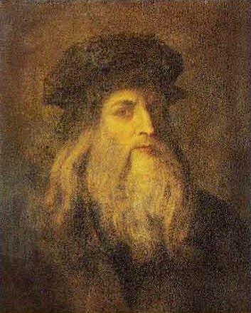 Leonardo Da Vinci , Rudolf Steiner, 2 CD Audio Set- A TAZO EDITION by Rosenkreutz Institute