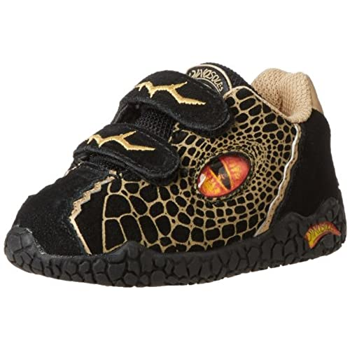 Dinosoles Zapatillas Eye 60% de descuento - www.dtushop.top a548ba2af4e