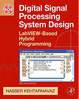 Digital signal processing fundamentals and applications li tan digital signal processing system design labview based hybrid programming digital signal processing set fandeluxe Images