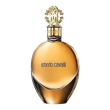 Amazoncom Roberto Cavalli Eau De Parfum 25 Fl Oz Roberto
