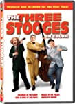 THREE STOOGES: SHORTS - DVD THREE STOOGE