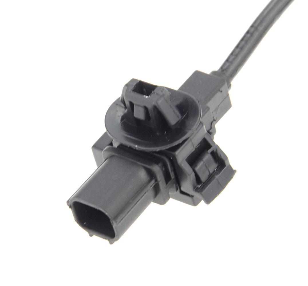 ABS Sensor Vorne Links f/ür Civic VIII FD FA Schr/ägheck Bj 2005-2011