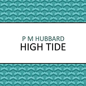 High Tide Audiobook