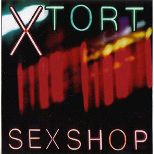 sexshop by