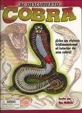Una Cobra Al Descubierto, Van Wallach, 9707184973