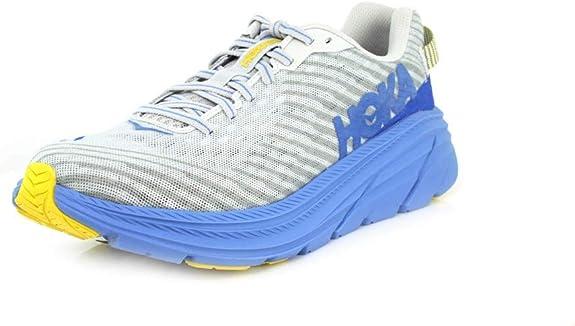 6. Hoka Rincon 6 Men Running Shoes