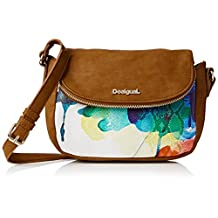Desigual Breda Aquarelle Bag