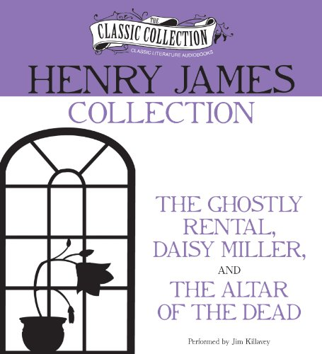 the bostonians by henry james essay The bostonians by henry james [full audiobook] this feature is not available right now please try again later.