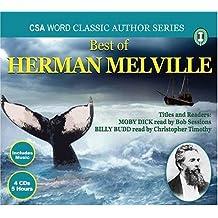 Best Of Herman Melville