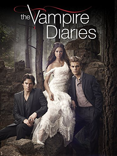Vampire Diaries poster 32 inch product image