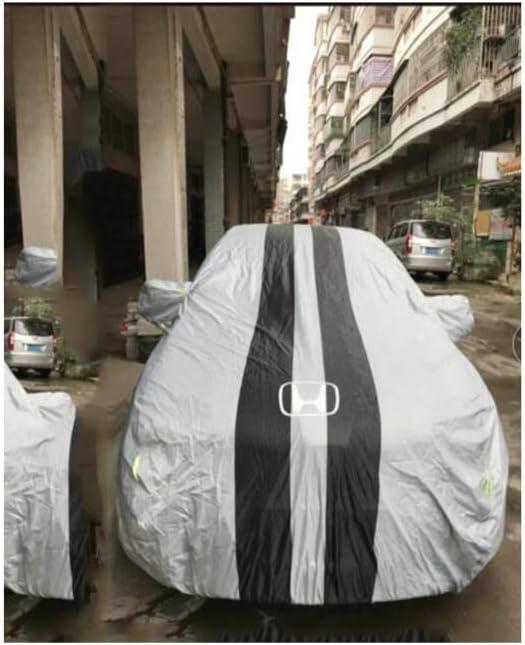tela Oxford gruesa para SUV resistente a la intemperie GAOWEIFENG c/álida Funda para coche NISSAN 350Z protecci/ón solar impermeable
