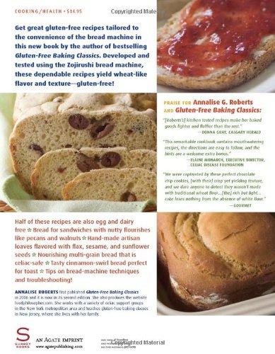 Buy price bread machine