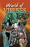 World of Viruses, Judy Diamond and Martin Powell, 0803243928