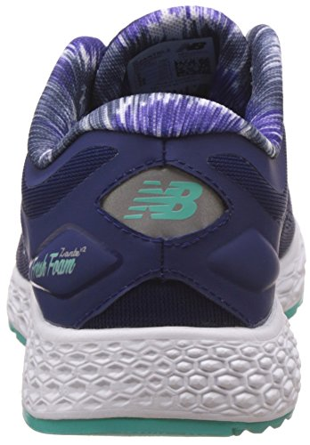 Gymnastique Chaussures Violet Femme Balance De New Wzantbl2 xHwUqEa