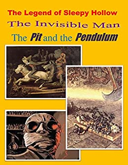 literary devices used in invisible man Ralph ellison, invisible man - use of symbolism in ralph ellison's invisible man.