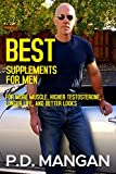 Best Supplements for Men