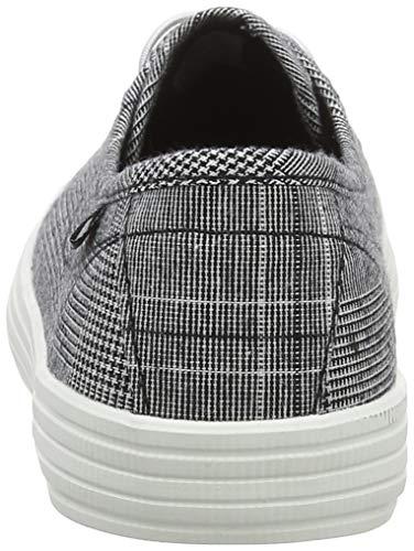 Black Chowchow Black Black Sneaker Dog Elroy Donna Rocket Elroy 5CxwF0q7Pn