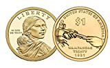 2011%2DS PROOF Native American %28Sacaga
