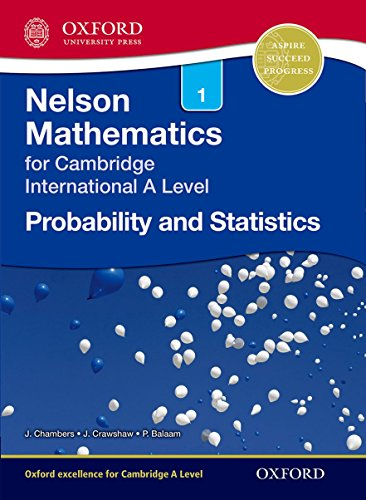 100 Best Probability and Statistics Books of All Time - BookAuthority
