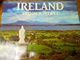 img - for Ireland And Her People by Terence Sheehy (1987-08-13) book / textbook / text book