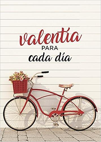 Agenda Pv Eco- Bicicleta Roja: Amazon.es: Pura Vida: Libros
