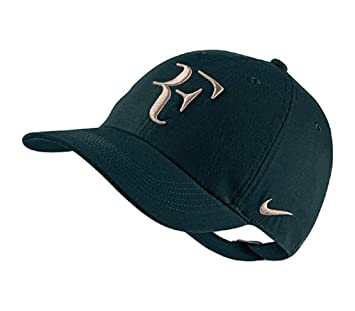 Nike Men s Rf U Nk Arobill H86 Hat 107b92380827