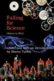 Falling for Science: Objects in Mind (MIT Press)