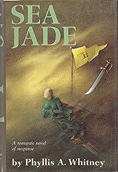 Sea Jade