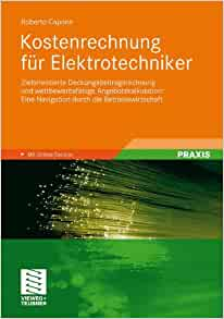 ebook Ophthalmic Lenses 2009
