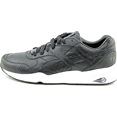 Black Trinomic Crackle Black Trinomic R698 Puma Crackle R698 Black R698 Crackle Puma Puma Trinomic OqZaRFnxw