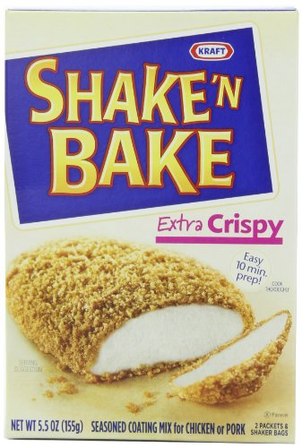 shake-n-bake-seasoned-coating-mix-extra-crispy-55-ounce-boxes-pack-of-8