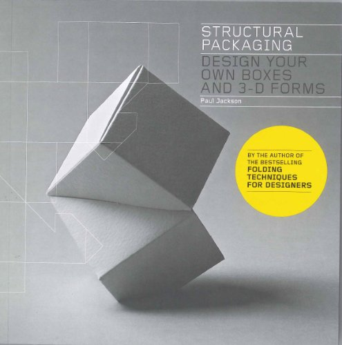 structural-packaging
